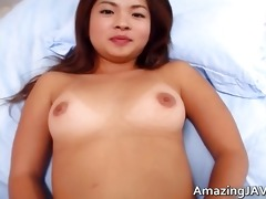 amazingly hawt japanese playgirl getting part4