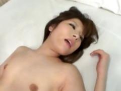 amu kosaka is a lewd schoolgirl part11