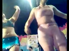 hawt arab dance 100