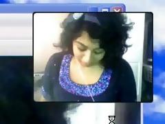 chittagong gal skype zeppelins show