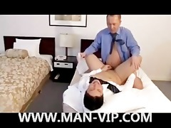 japan gay sexy chinese concupiscent lad