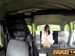 faketaxi look at the mess youve made mr taxi