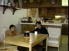 metro - anal oriental - full clip