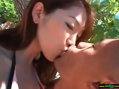 hardcore fucking in strange wilds cute asian