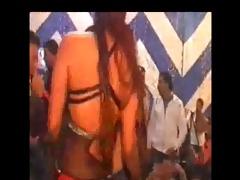 abdomen dancers lesbians!!