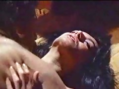 zerrin egeliler old turkish sex erotic movie