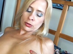 amwf mother i payton leigh interracial with