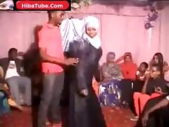 sex hijab hibatube.com