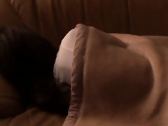 filthy oriental doxy acquires lewd engulfing part8