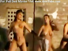 indian sonpur local desi gals xxx mujra