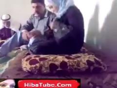 sex arabic- hibatube.com