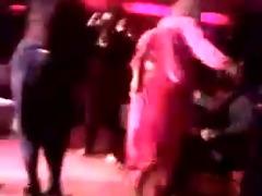 turkish nigt club turkiye gece clup