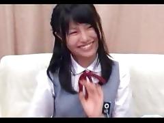japanese angel part9