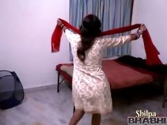 shilpa bhabhi spider woman indian-sex