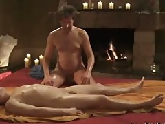 erotic cook jerking from indian heaven