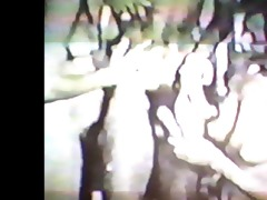 610s interracial oriental bbc 6-some