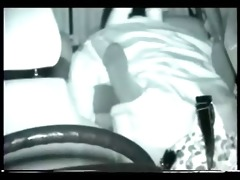 nightvision stalker 110 pt8