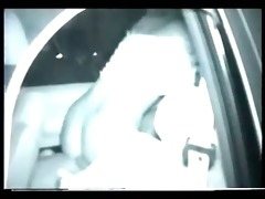 nightvision stalker 40