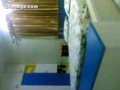 matured indian pair dilettante home made hidden