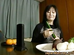 japanese mother i enjoys masturbation part6
