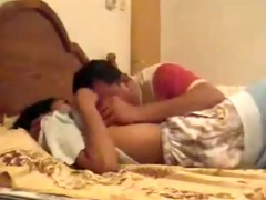 srilankan girl screwed in hotel room