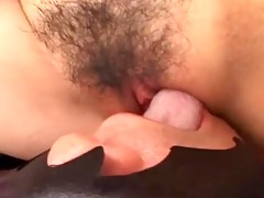 real pecker engulfing bang from chinese