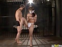 azhotporn.com - japanese thraldom agonorgasmos