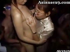 japanese models fuck re butts off