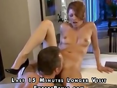 oriental marvelous sex in the table