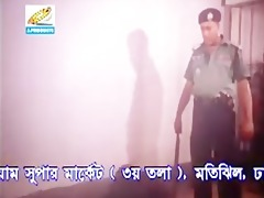 bengali domme panna escapes from alipur jail in