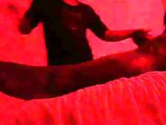 freaky massage part 10