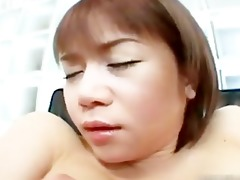 solo masturbation session part2
