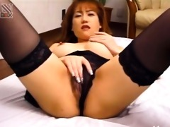 japanese tatooed hooker anal drilled