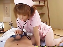 hitomi part4