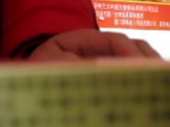 china shop 8