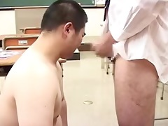 sexy day betwixt teacher and boy