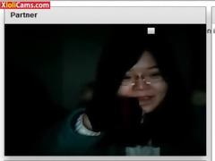 china sichuan chengdu angel webcam - chinese