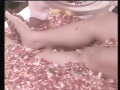 pratibha - indian clip vids