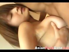 motel japanese lewd pair