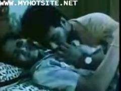 classic indian actress erotic sex scene