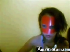 turkish turk webcams burcu
