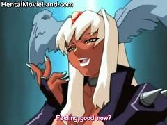 super hawt oriental free manga movie scene video