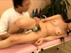 angel vagina fake penis massage