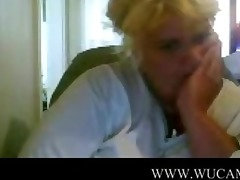 my wife,mature web camera colection showeri