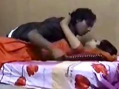 indian college cutie n boyfrnd hidden webcam