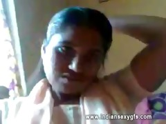 pathumma undressed her breasty figure -