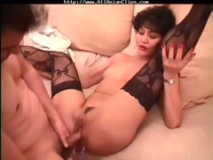 aged asian does it is all oriental cumshots