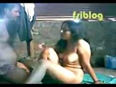 bangladeshi pair