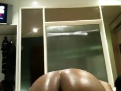 thai patpong hookers screwed inass and cum in