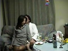 oriental hawt time www.beeg116.com